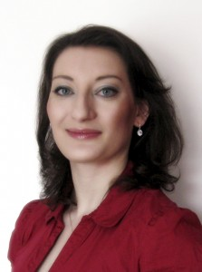 Jekatarina Smirnoff