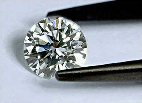 Marketing Selling Diamonds and Selling your Business
