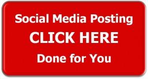 Social Media DFY