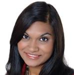 Dr Jannah Baker