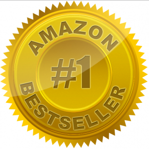 Amazon_No1_Bestseller