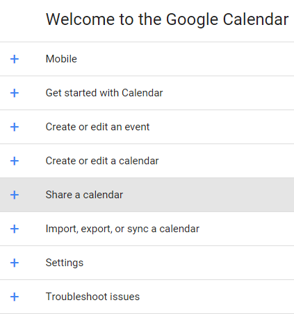 how to set up reminders in google calendar