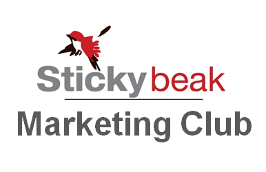 Stickybeak_Marketing_Club M
