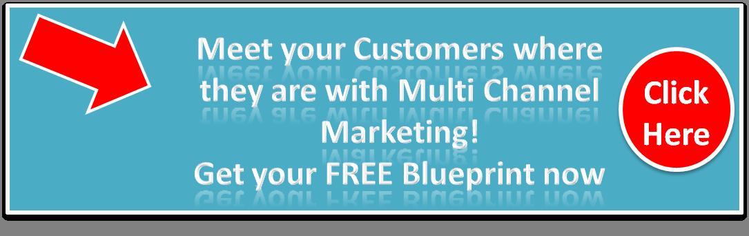 Free Multi Channel