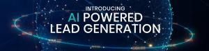 AI Powered Lead Generation