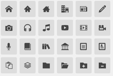 BONUS Free Icons