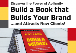 Build_a_Book_that Builds your Brand