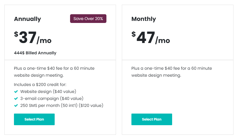 Profitable Startup Business Pricing